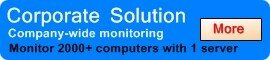 Employee Monitoring software,computer and internet monitoring software